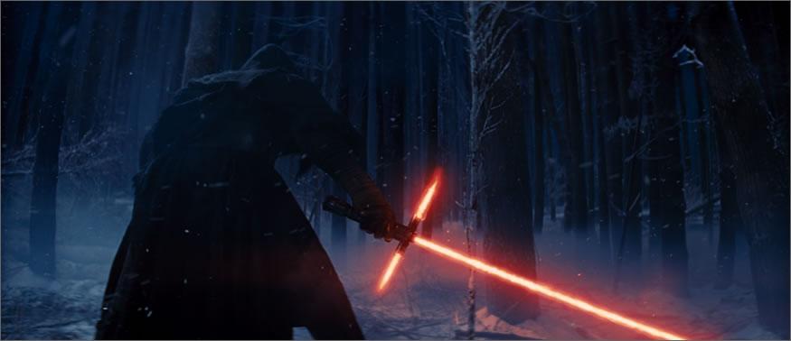starwars-espada