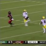 touchdown-fail