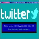 twitter-antiguo