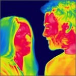 vision-termica-calor