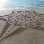 arte-playa-figuras