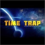 corto-timetrap200