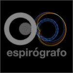 espirografo200
