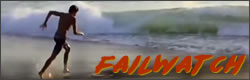 Failwatch