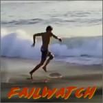 failwatch-compilation