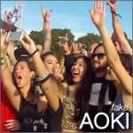 fake-aoki