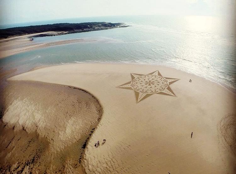 figura-geometrica-playa
