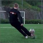 futbol-goles