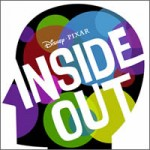 Trailer de Inside Out - Intensa Mente