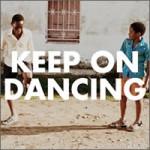 keep-dancing