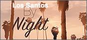 Los santos de noche