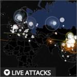 mapa-ataques