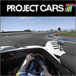 projectcars200