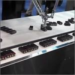 robot-montaje