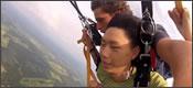 salto-paraca-inconsciente