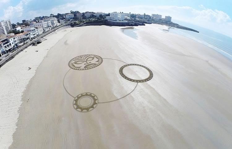simbolos-playa