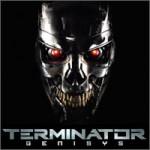 terminator-trailer-oficial