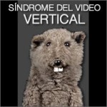video-vertical