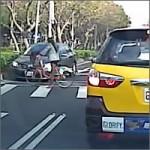 accidente-atropello