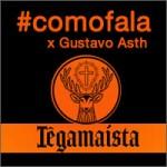 comofala200