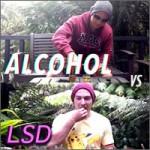 comparativa-drogas