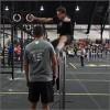 crossfit-saltos
