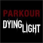 Parkour con zombies