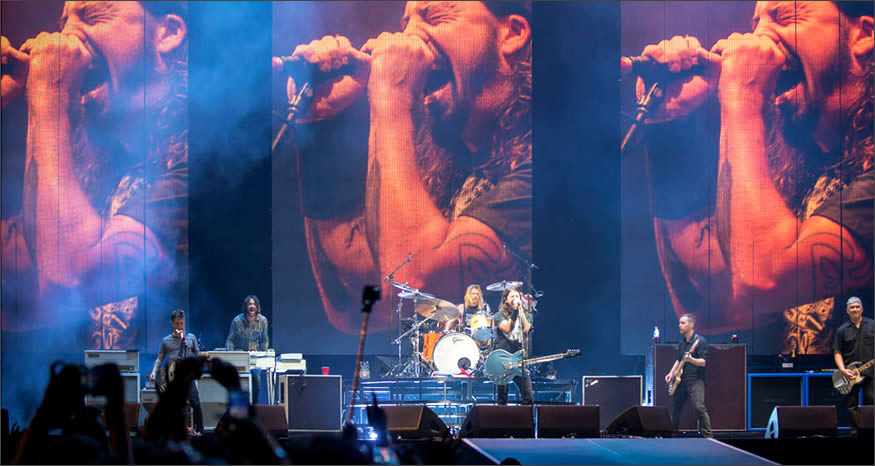 foo-fighters-chile-directo