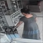 ladrona-de-teles