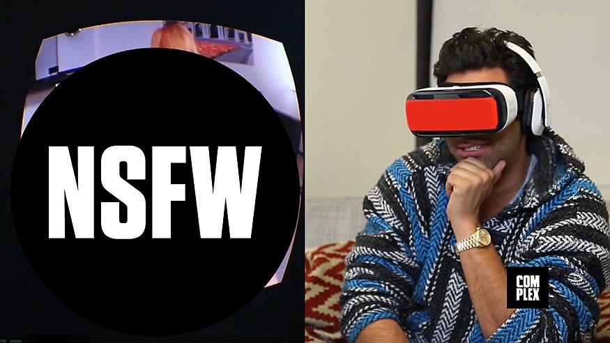 porno-oculus4