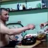 rusos-vodka