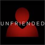 Primer trailer de Unfriended, sin amigos