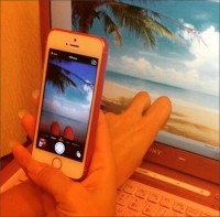 Tus fotos del viaje a Cancún