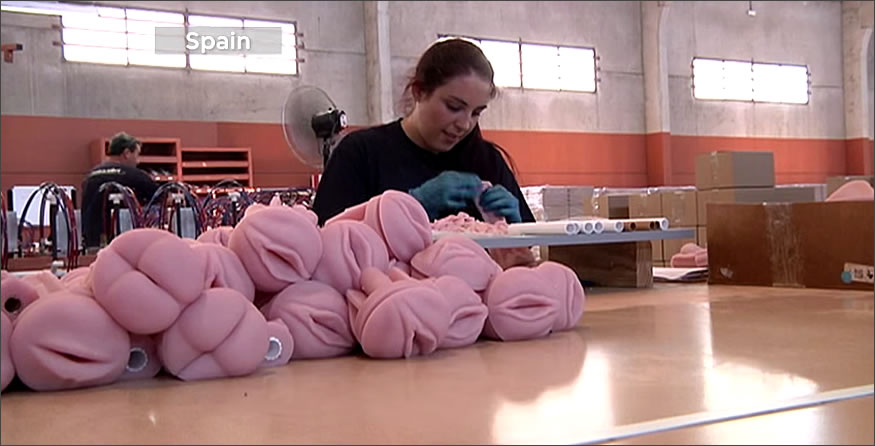 vaginas-fabrica