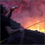 volcan-cervecita