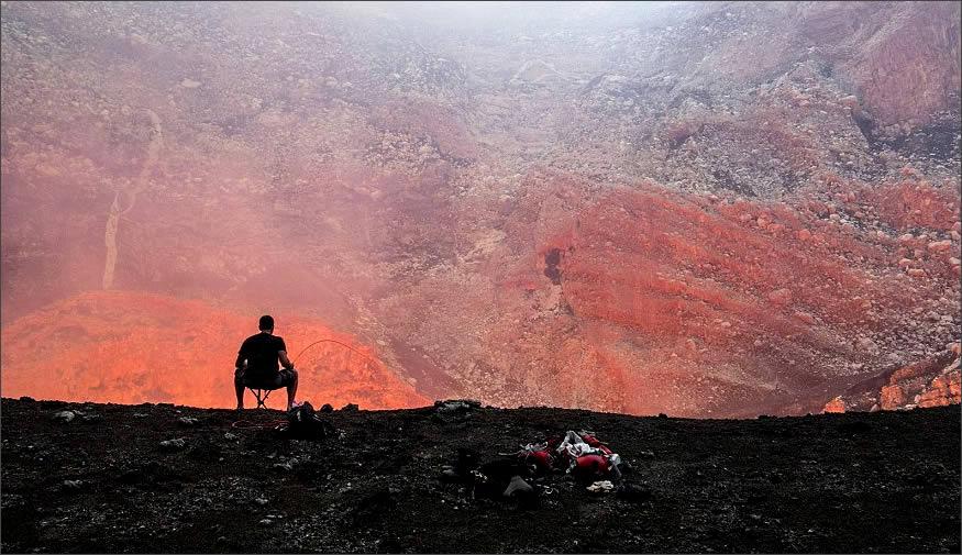 volcan-lava-cervecita
