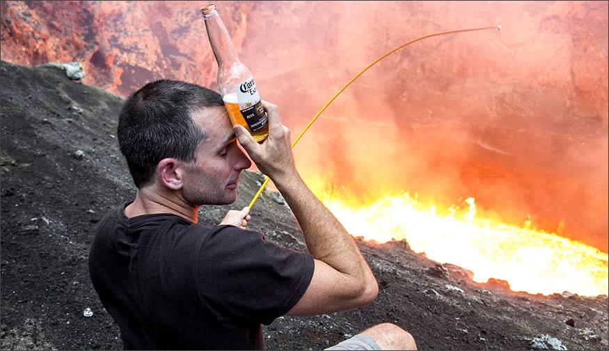volcan-lava-cerveza