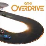 Anki Overdrive el Scalestric 2.0