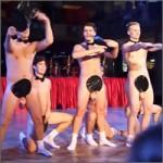 desnudos-coreo