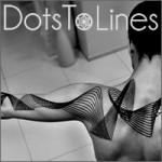 dots-tattoos
