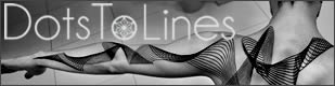 Tattoos lineales y geométricos