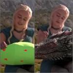 dragones-fx-tronos
