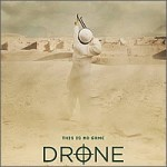 DRONE un documental incómodo