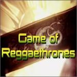 game-reggaethrones