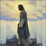 jesus-walks
