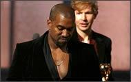 Kanye West amaga con volver a hacerlo