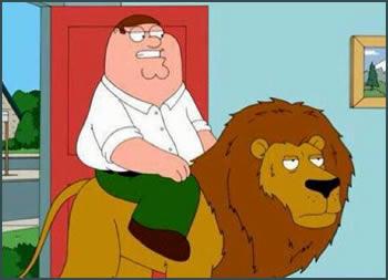 leon-padredefamilia
