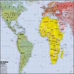 mapa-real