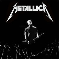 metallica200