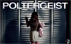 remake de Poltergeist